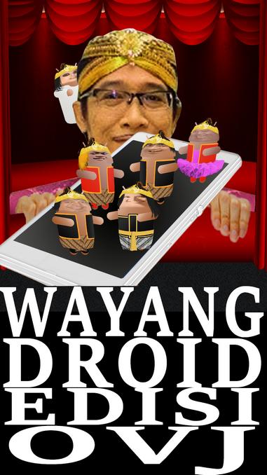 wayangdroid
